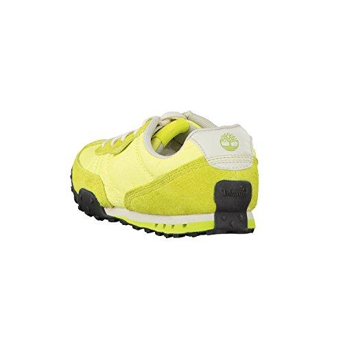 Uk 7 Faible À Sport Les Femmes De Top Chaussures Timberland Des PwBAUqaZ