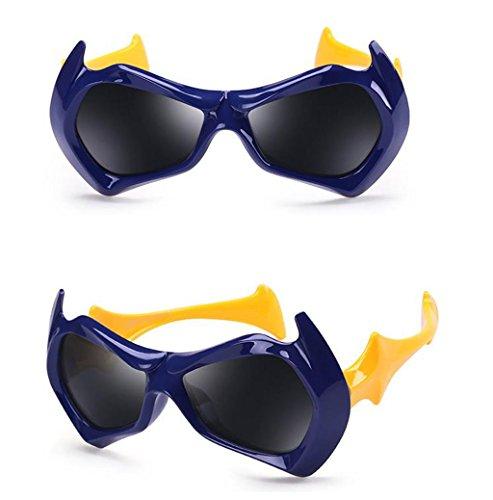 Sunglasses 3 Lunettes de Soleil 5 Soleil Couleur de des polarisées UV Lunettes Mode X23 Lunettes nvqxwwYUHT