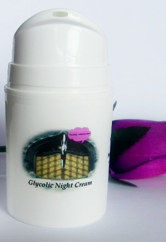 30-glycolic-anti-aging-night-cream-dreaming-natural-beauty-17-oz
