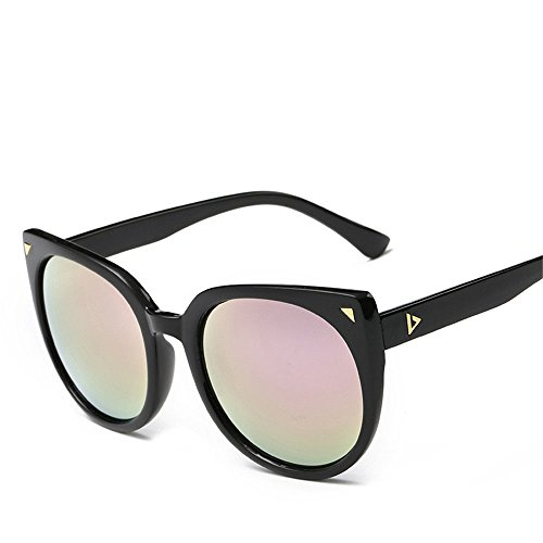 Chahua Lunettes de soleil Lunettes de soleil de mode lunettes lunettes de mode hommes