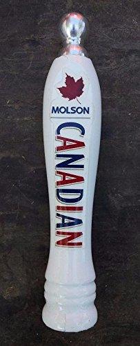 molson-canadian-shotgun-style-beer-tap-handle-keg-marker