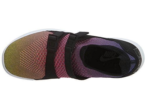 Nike Air Sockracer Flyknit Prm - 898021-700 -
