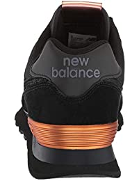 Amazon.com: New Balance - Fashion Sneakers / Shoes: Clothing, Shoes & Jewelry