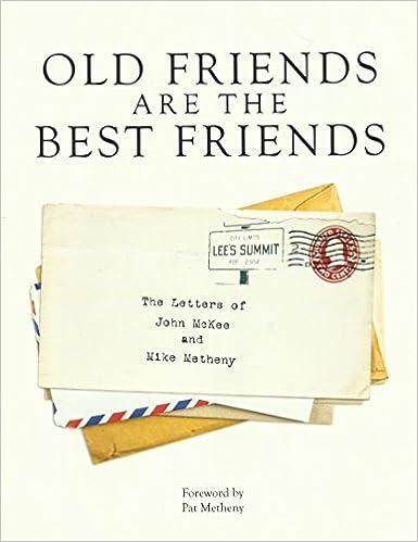 Meet rich friends online