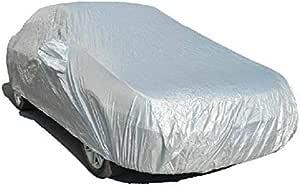 غطاء السيارة لسيارات BMW X1