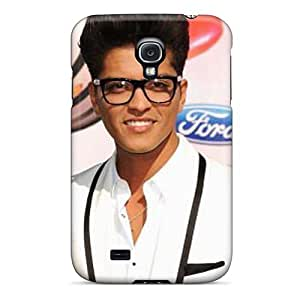 Cute High Quality For Case Iphone 6Plus 5.5inch Cover Brunomarslove Case
