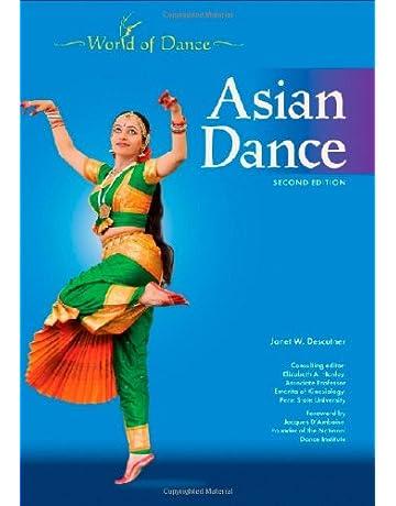 modern dance world of dance chelsea house hardcover