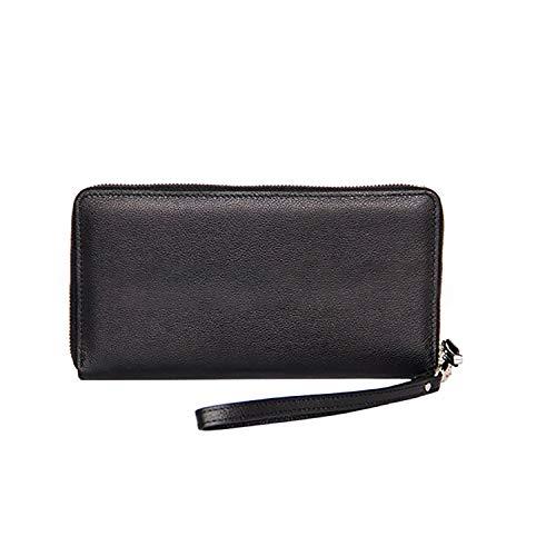 NOTAG Ladies Wallet RFID...