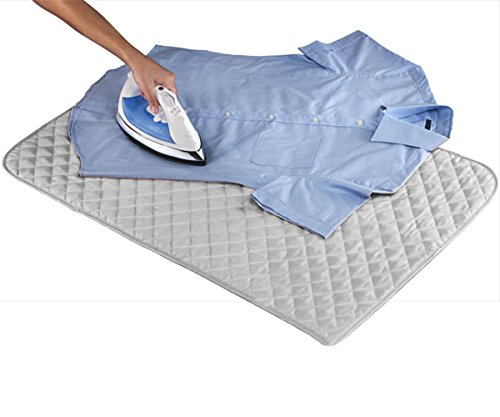 Houseables Ironing Magnetic Resistant Alternative product image