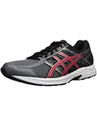 Men's Gel-Contend 4 Running Shoe