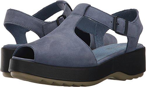 camper sandals size 38 - 5