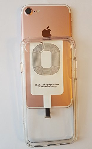 iPhone-Wireless-Charger-Fast-Speed-Qi-Charging-Receiver-for-iPhone-7-7-Plus-6-6s-6-Plus-5-5s-5c-Improved-Adapter-Coil-Patch-Module-Ultra-Slim-04-MM-by-SES
