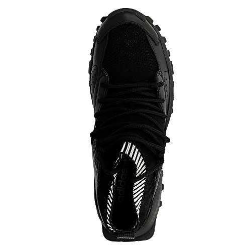 Adidas Seeulater Pk S80039 Nero - 44 EU 9.5 UK