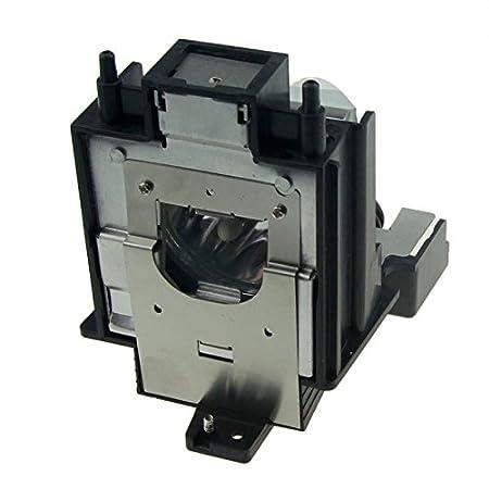 Generic XIM AN-XR10L2 Projector Lamp for Sharp DT-510; XG-MB50XL; XR10SL; XR-10XL; XR-11XCL; XV-Z3100