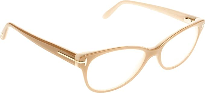 f28fed62194 Image Unavailable. Image not available for. Color  TOM FORD Eyeglasses ...