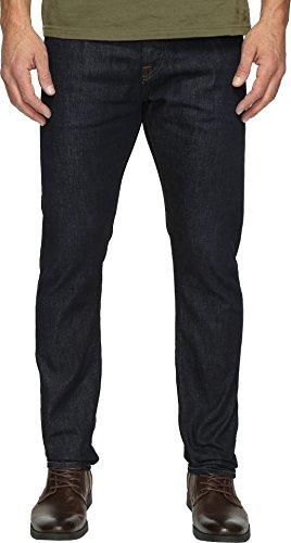 scotch soda jeans - 9