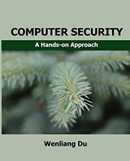 Buy operating system concepts book online at low prices in india computer security a hands on approach fandeluxe