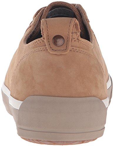Aldo Yerilian Beige Men Fashion Sneaker 4rT4xnw