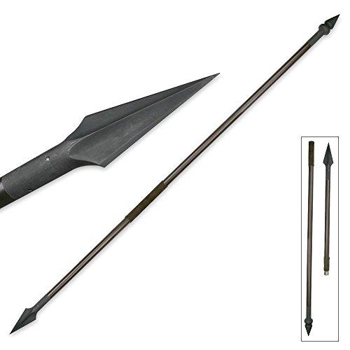TENRYU MAZ-300SP Fantasy Sword 83-Inch Overall