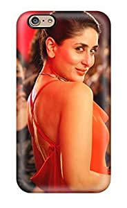 Premium Case For Samsung Note 2 Cover CaProtective SkHigh Quality For Heroine Kareena Kapoor