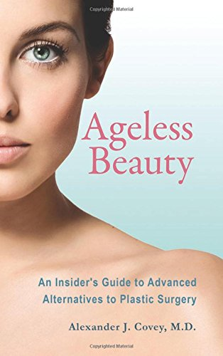 Ageless Beauty: An Insider's Guide to Advanced
