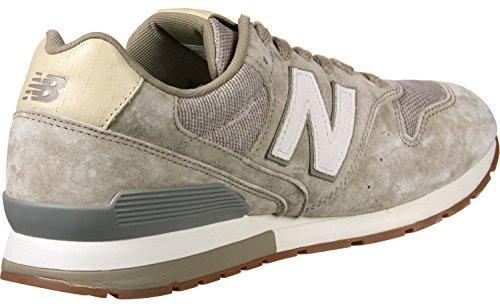 Balance Mrl996 Calzado Mrl996 Marrón Calzado Balance New New Ix4fwxOF