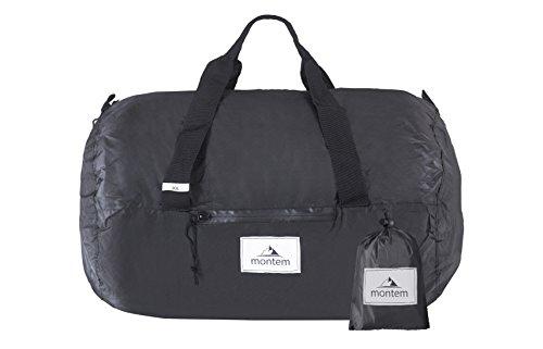 Big Duffle Bag Mini - 6