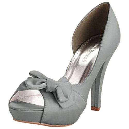 satin-peep-toe-platform-high-heel-with-bow-style-maribelle-mercury-75w