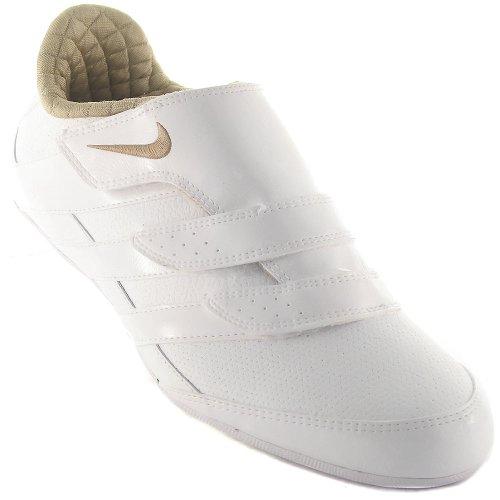 Nike Wmns Roubaix V - 316262122 Hvit