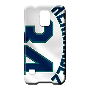 samsung galaxy s5 Slim Designed Hd mobile phone carrying cases player jerseys