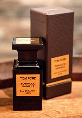 tom ford tobacco vanille eau de parfum 50 ml 1 7 oz. Black Bedroom Furniture Sets. Home Design Ideas