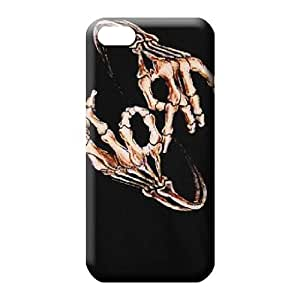 iphone 6plus 6p First-class Skin Pretty phone Cases Covers phone cover skin korn
