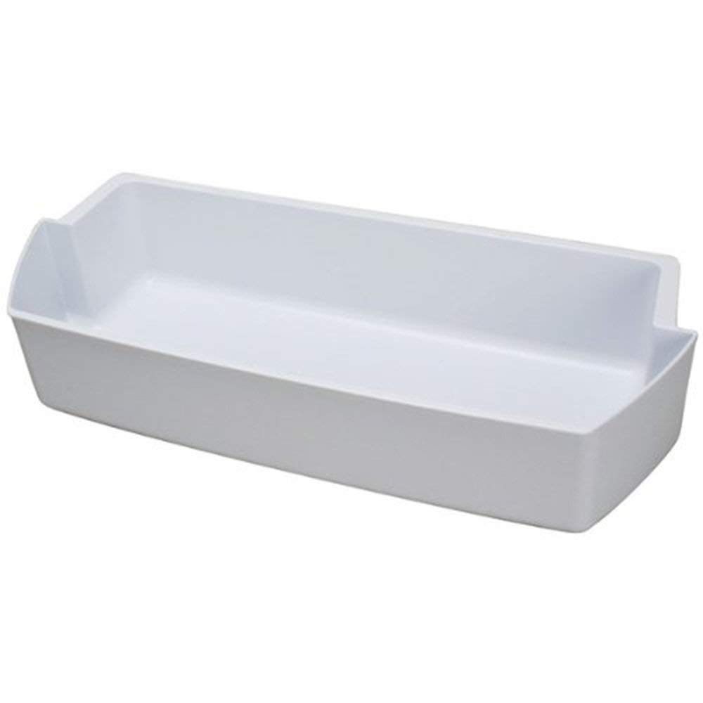ClimaTek Refrigerator Door Bin Shelf for Kenmore 2187172K