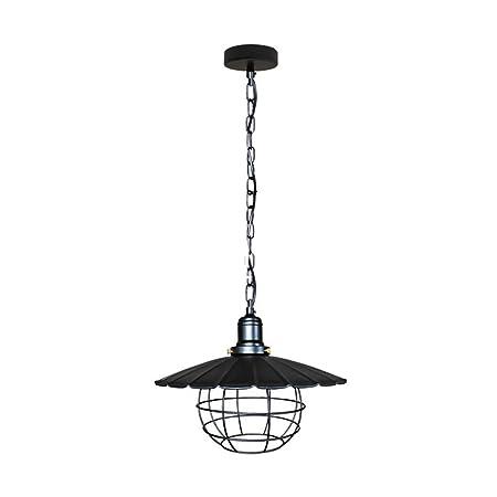 Industriales para metales colgante accesorios ligeros, la luz que ...