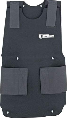 Thermal Pro Vest (Exo-Pro Body Armor Cold Weather Thermal Vest)