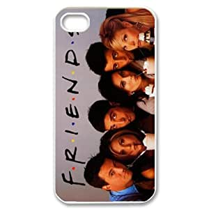 Friends Tv Show Case Cover For LG G2 Desgin Hard Cover Case