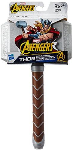 Avengers Thor Battle Hammer ()