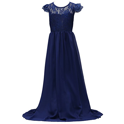 10 Gown - 9