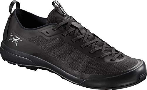 Arc'teryx Konseal LT Shoe Women's