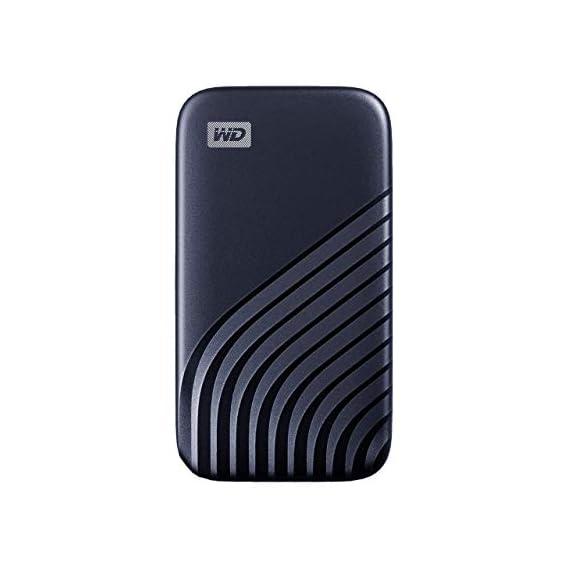 ADWITS USB 3.0 UASP to SATA NGFF M.2 2230/2242/2260/2280 Key B or B&M SSD SuperSpeed Adapter, Cordless External