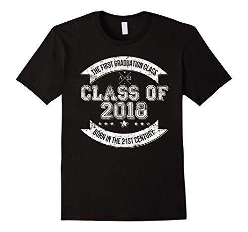 mens-class-of-2018-millennial-y2k-21st-century-graduation-t-shirt-xl-black