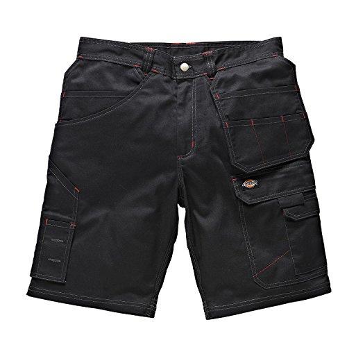Bestselling Mens Work Utility Shorts