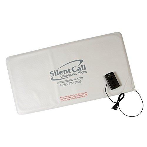 Legacy Silent Call Transmatter