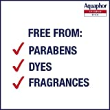 Aquaphor Lip Repair Stick - Soothes Dry Chapped