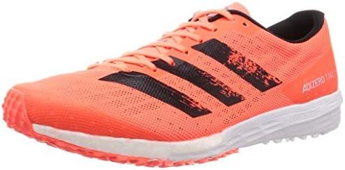 Adidas Adizero Takumi Sen 6 Zapatillas para Correr - SS20
