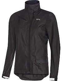 C5 Ladies Cycling Jacket Gore-TEX SHAKEDRY