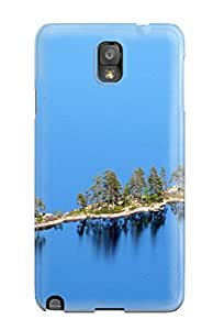 Michael paytosh Dawson's Shop New Style 7132058K92018384 New Premium Island Skin Case Cover Excellent Fitted For Galaxy Note 3