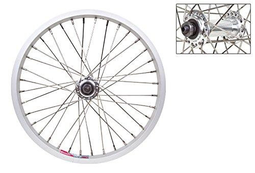 16 inch rims bike - 3