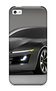 New Shockproof Protection Case Cover For Iphone 5c/ Acura Sports Car Case Cover