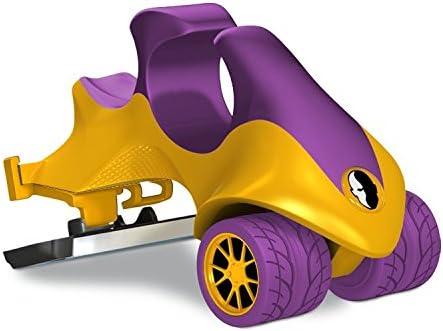 HeadBlade ATX LE Purple - Maquinilla para la cabeza y el cuerpo ...